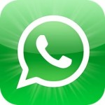 WhatsApp-MessengerLarge[2]